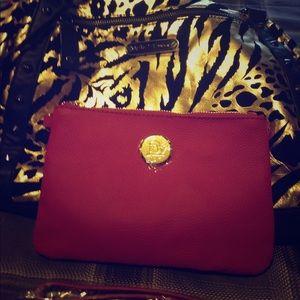 Joy mangano Wrist bag